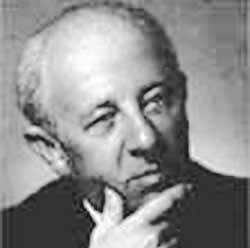 9a54e445bd46 Соломон Борисович Фогельсон (1910 - 1994), советский поэт-песенник. С  детства он писал стихи, немного учился музыке. С 1935 г. по 1946 г. служил  на Балтике, ...
