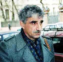 Картинки по запросу иртеньев игорь моисеевич