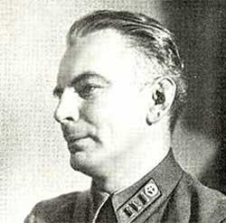 http://www.bard.ru/bio-foto/lugovskoy_v.jpg